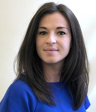 Dr Esther Flanagan