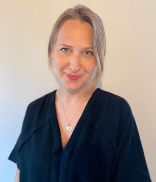 Dr Anna Galloway