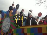 IMG_2400 Carnaval Wijchen Blauwkoppen steken