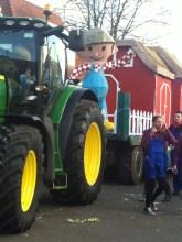 IMG_2429 Carnaval Wijchen Bob de Bouwer