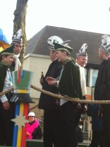 IMG_2472 Carnaval Wijchen Young prince