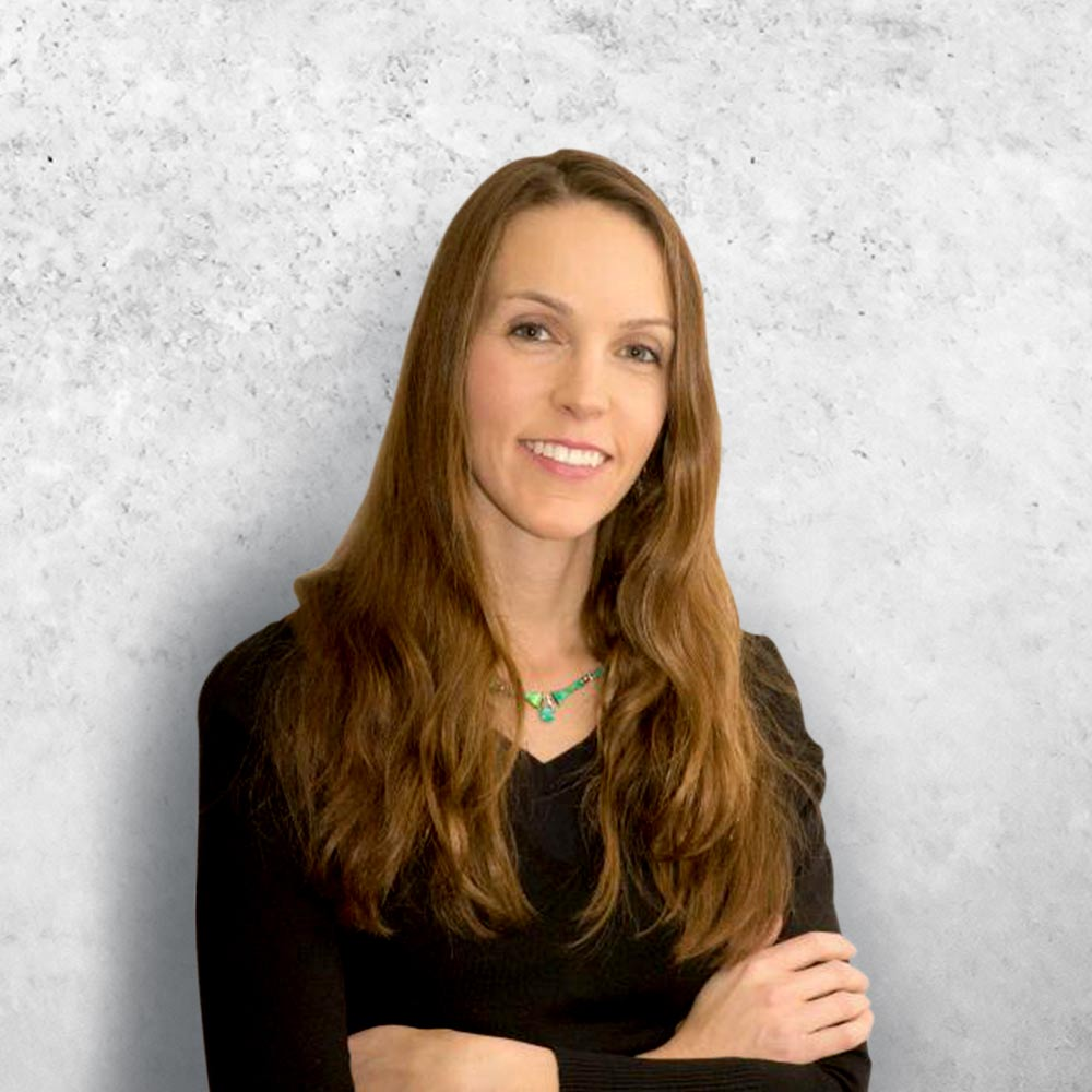 Amy Kinzie Integrated Health of Southern Illinois