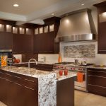 Integrated Kitchens Expert Kitchen Design For New And