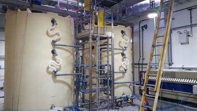IWS_Chemical-Tanks