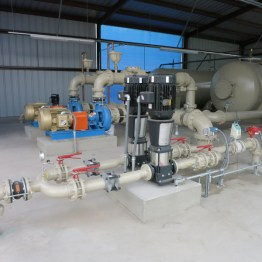 iws_pumping-system