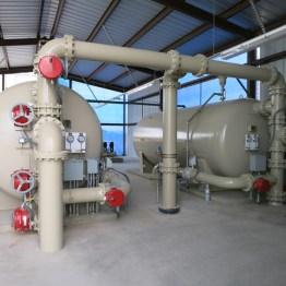 iws_pureflow-filtration-system