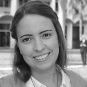 Erika Bello-Pardo #MySeniorYear