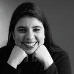 María Eugenia Pardo @Marupardo