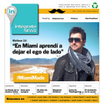 Intégrate News #4