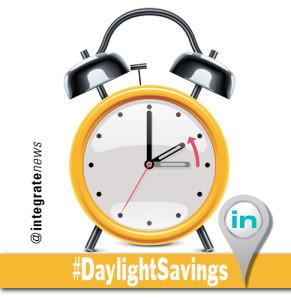 Feature Image DaylightSavings