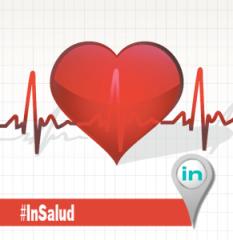 Feature Image InSalud