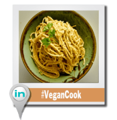 Feature Image VeganCook