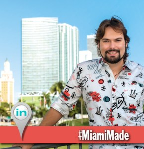 MiamiMade-IN7-483x500