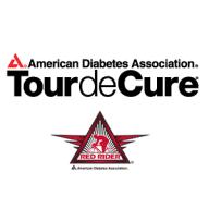 Tour-de-Cure-Miami Diabetes