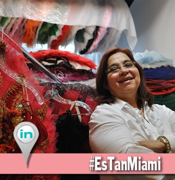 EsTanMiami Feature Image IN WEB