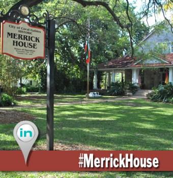 Merrick House IN11 WEB
