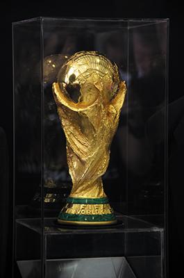 Copa FIFA world cup Miami integrate News web