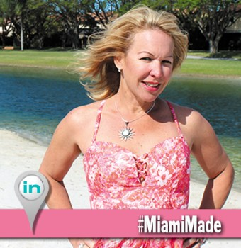 Miami Made Integrate News 12 Featura