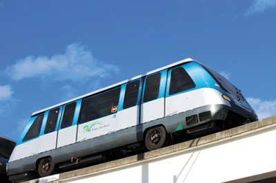 miami dade transporte metromover integrate news web1