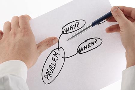 Coaching Empresarial integrate news dr rivka