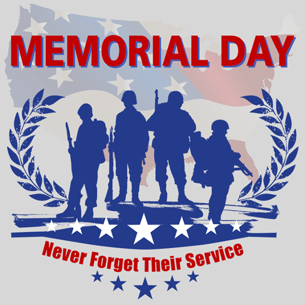 MEMORIAL DAY 2014 700px