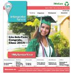 Intégrate News #16