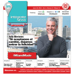 Intégrate News #17