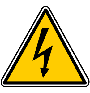 seguridad electrica electricidad integrate news tips safety month 01
