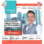 Intégrate News #18