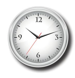 integrate news sanacion valiente luis sosa Reloj tiempo