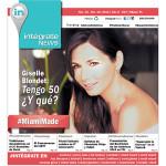 Intégrate News #27
