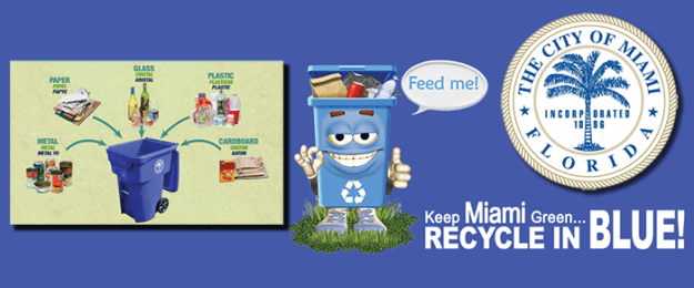 keep miami clean city of miami integrate news