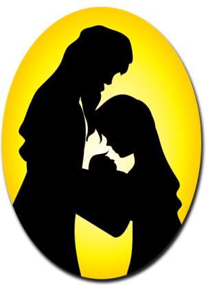 nacimiento jesucristo integrate news sanacion valiente luis sosa