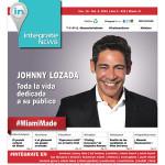 Intégrate News #29