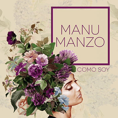 Manu Manzo Como Soy Cover integrate news
