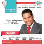 Integrate News #45