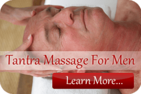 Tantra Massage for men. Learn more