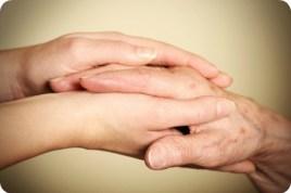 Tantra healing massage