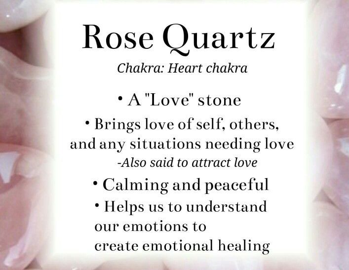 Featured Service~Integrative Massage & Reiki with Rose Quartz