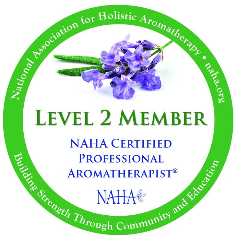 Aromatherapy Workshops