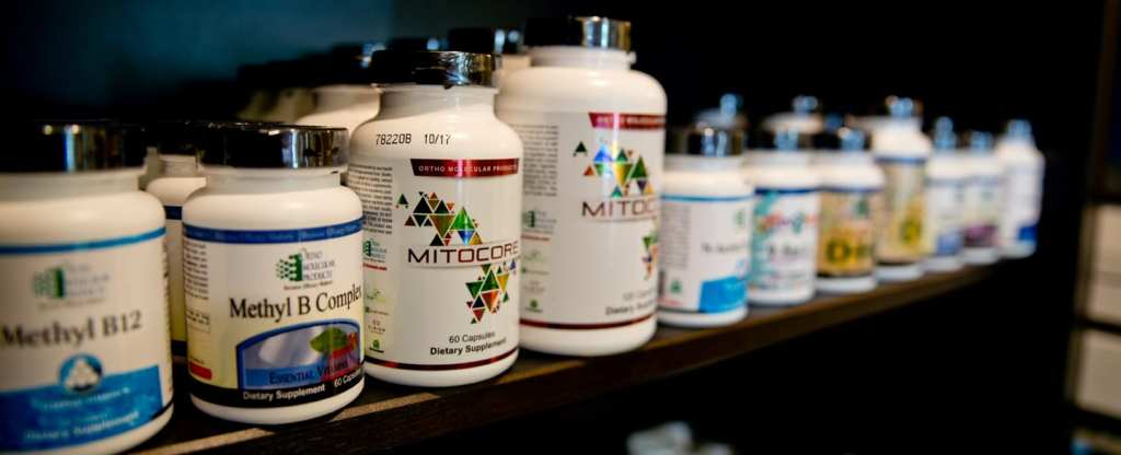 Our Products - Natural Supplements Springfield MO