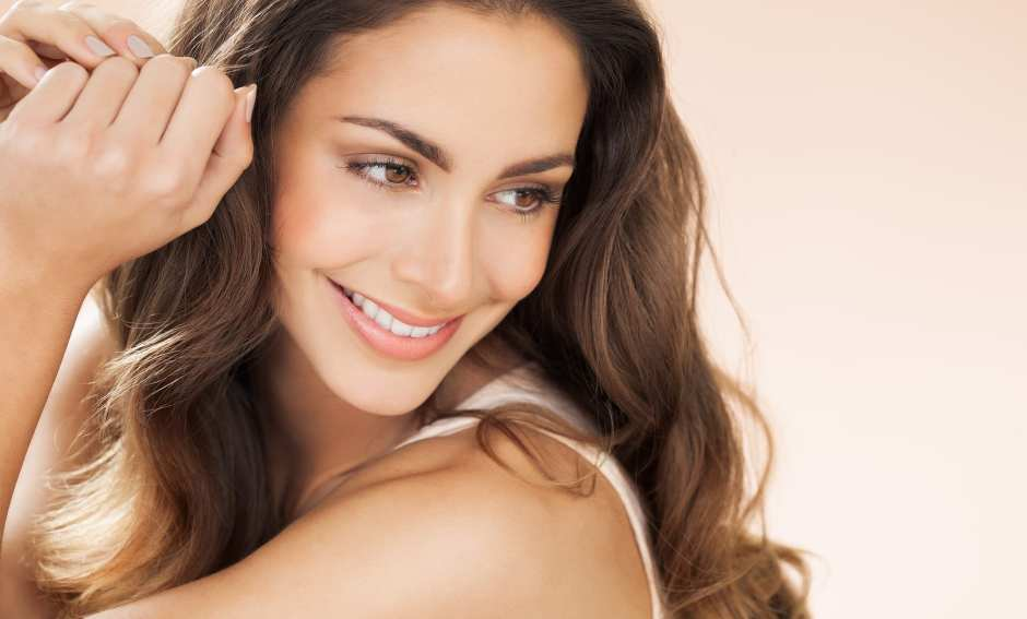 Love Your Look - Lose Your Lines - Anti-aging Springfield MO