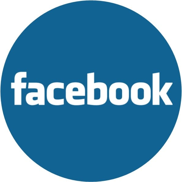 Kare Health & Wellness on Facebook