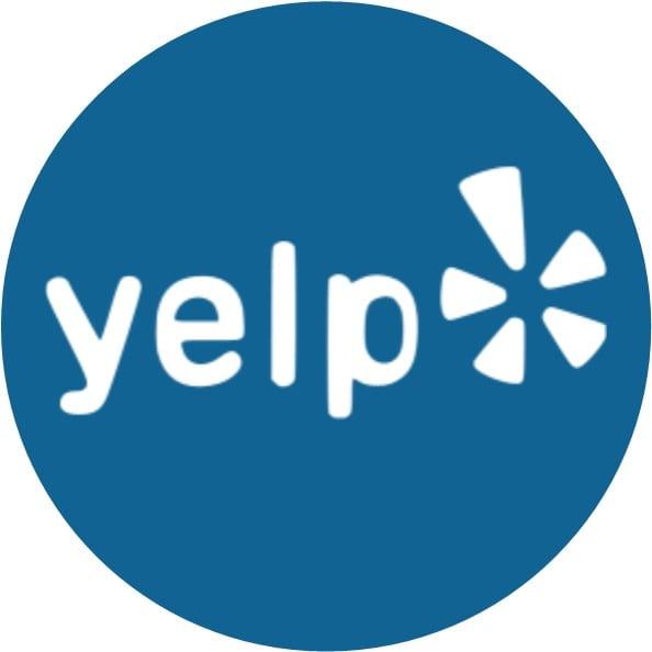 Kare Health & Wellness on Yelp