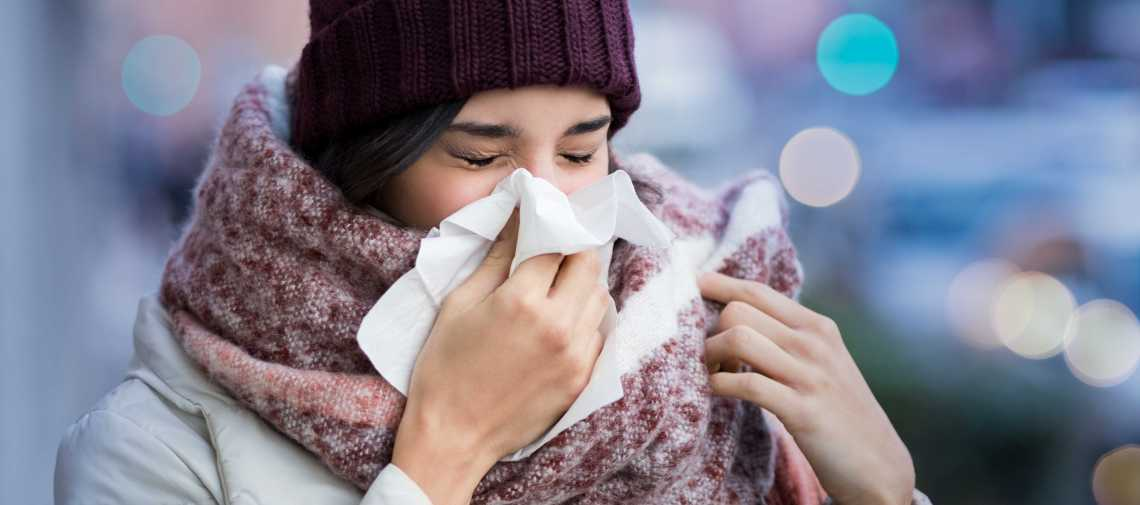 Fight the Flu with Elderberry Alternative Medicine in Springfield MO