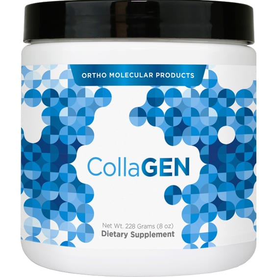 Collagen June 2019 Specials - Nutritional Supplements Springfield Missouri