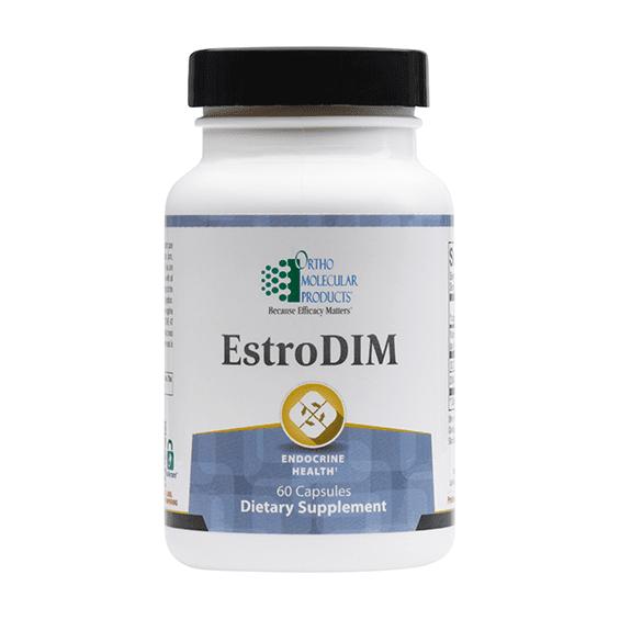 EstroDIM - Regulating Estrogen in Springfield Missouri