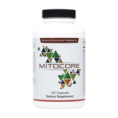 Mitocore - Regenerative Medicine in Springfield Missouri