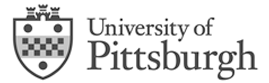 University of Pittsburgh | Integrative & Lifestyle Medicine Certification | Living Well Institute