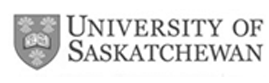 University of Saskatchewan | Integrative & Lifestyle Medicine Certification | Living Well Institute